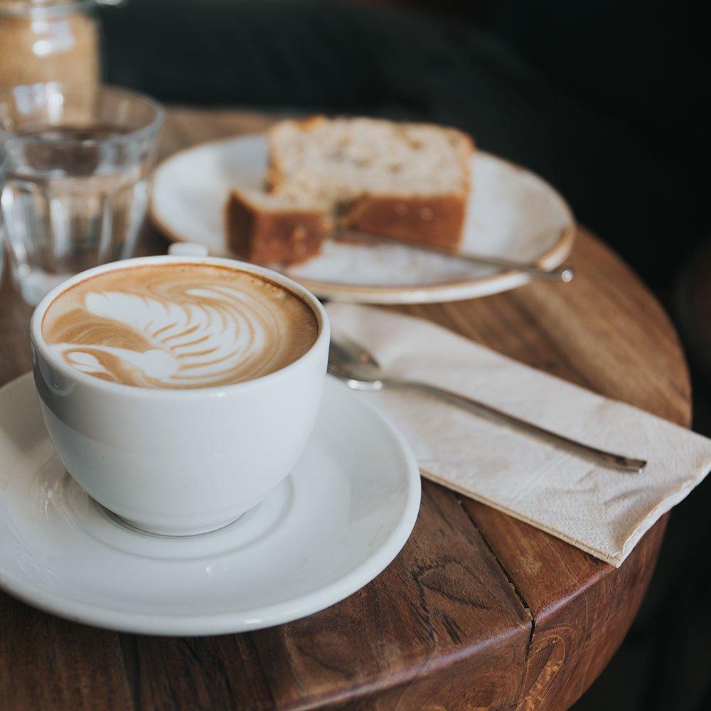 kaffee kuchen il cortile herdecke trattoria e vinoteca. Black Bedroom Furniture Sets. Home Design Ideas